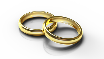 Is the Biblical View of Marriage Outdated?