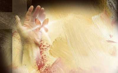 What Does it Mean to Have Your Sins Forgiven?