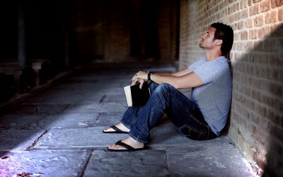 How can I discover God's Plan for my life as a Christian?