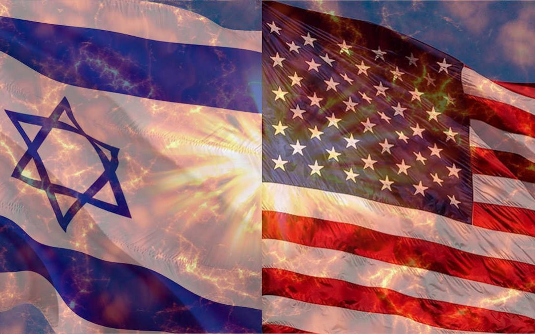 Is the Move of The US Embassy to Jerusalem Fulfillment of Bible Prophecy? (Part 2)