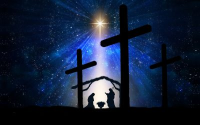 Why do we celebrate Christmas in December?