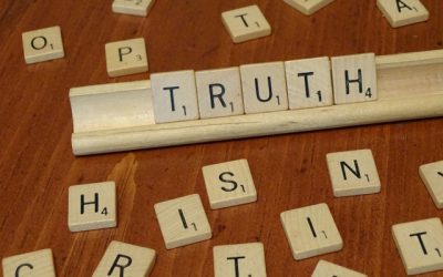 Truth, what is it? Can it be found? Are there Objective Truths?