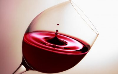Why did Jesus turn water into wine?