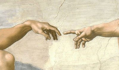Can we really connect with God?