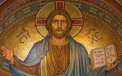 Why are Orthodox churches celebrating Easter this Sunday?
