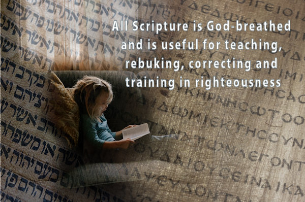 Why are there so many versions or translations of the Bible? If it's God's word, why not only one?